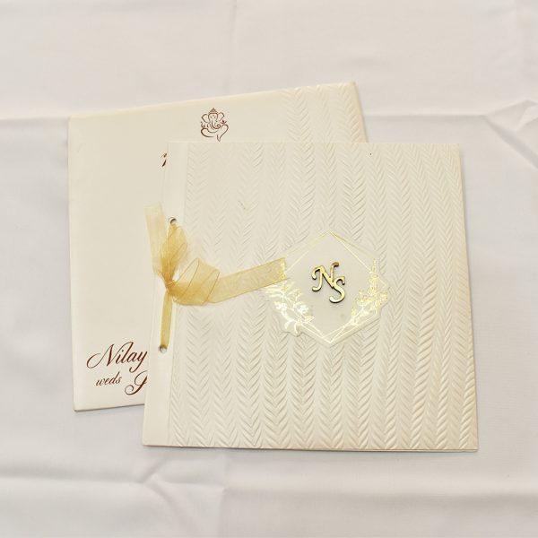 amazing wedding invitation ribbon for 58 wedding invitation ribbon knots
