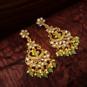 earring IWM-PR6458