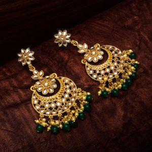 earring IWM-PR6459